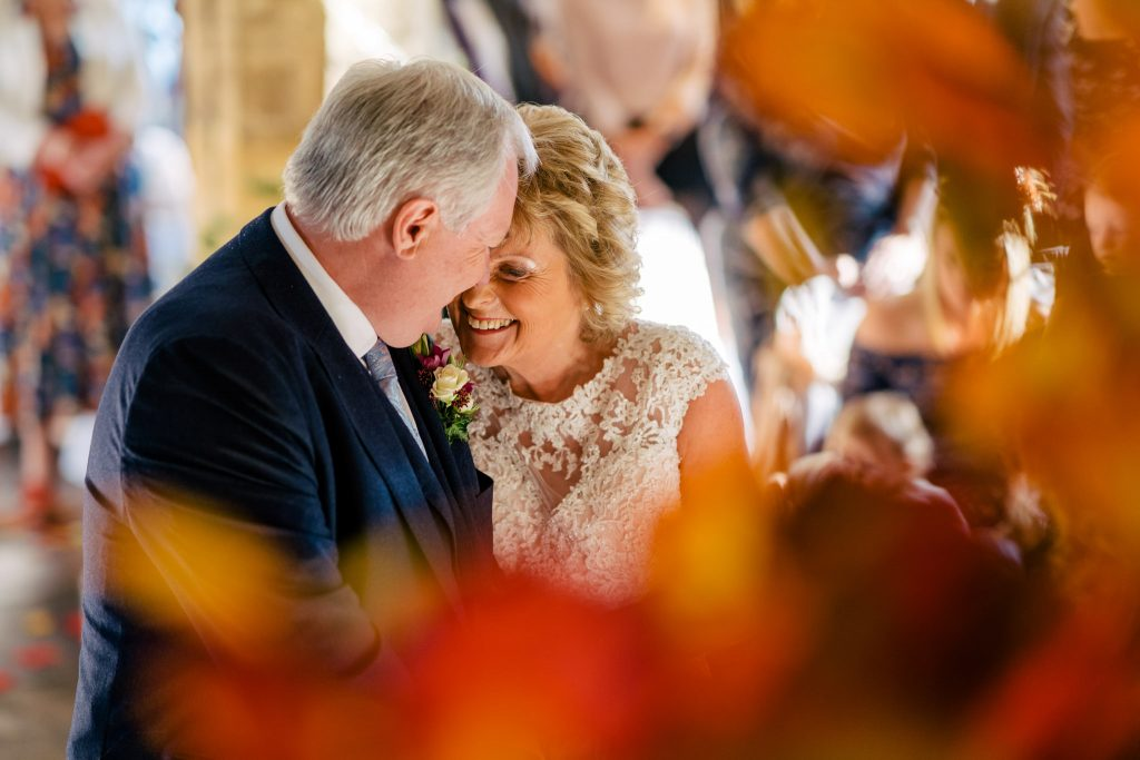 York Hospitium wedding moments